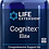 Thumbnail: Cognitex Elite