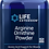 Thumbnail: Arginine Ornithine Powder, 5.29 oz (150 g)