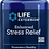 Thumbnail: Enhanced Stress Relief, 30 veg caps