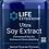 Thumbnail: Ultra Soy Extract, 150 veg caps