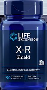 X-R Shield