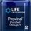 Thumbnail: Provinal Purified Omega-7,  30 softgels