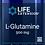 Thumbnail: L-Glutamine, 500 mg, 100 veg caps