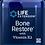 Thumbnail: Bone Restore with K2