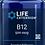 Thumbnail: Vitamin B12,  500 mcg, 100 lozenges