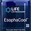 Thumbnail: EsophaCool   Chewables!
