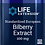 Thumbnail: Standardized European Bilberry Extract