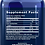 Thumbnail: D-Ribose Tablets, 100 veg tabs