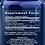 Thumbnail: Acetyl-L-Carnitine Arginate