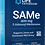 Thumbnail: SAMe, 400 mg