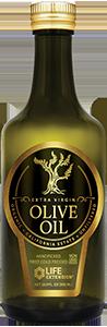 California Estate Organic Extra Virgin Olive Oil