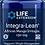 Thumbnail: Integra-Lean: Metabolism & Combat fat storage!