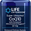 Thumbnail: Super Ubiquinol CoQ10 w/ Enhanced Mitochondrial Support, 50 mg, 30 softgels