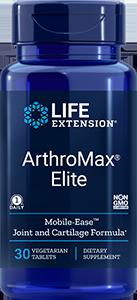 ArthroMax Elite