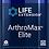 Thumbnail: ArthroMax Elite