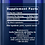 Thumbnail: Vitamin B3 Niacin, 500 mg, 100 capsules