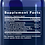 Thumbnail: BEST-IN-CLASS: Optimized Resveratrol