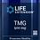 Thumbnail: TMG | 500 mg