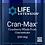 Thumbnail: Cran-Max, 500 mg, 60 veg caps