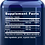 Thumbnail: No Flush Niacin, 800 mg, 100 caps