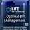 Thumbnail: Optimal BP Management, 60 tabs