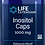 Thumbnail: Inositol Caps, 1000 mg, 360 capsules