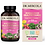 Thumbnail: Whole-Food Multivitamin for Women