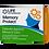 Thumbnail: Memory Protect