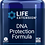 Thumbnail: DNA Protection Formula
