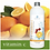 Thumbnail: Vitamin C Complex Immune Health Liquid Concentrate