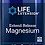 Thumbnail: Extend-Release Magnesium