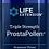 Thumbnail: Triple Strength ProstaPollen
