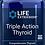 Thumbnail: Triple Action Thyroid