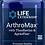 Thumbnail: ArthroMax with Theaflavins & Apr'sFlex, 120 veg caps