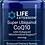 Thumbnail: Super Ubiquinol CoQ10 w/ Enhanced Mitochondrial Support, 200 mg, 30 softgels