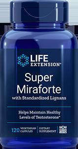 Super Miraforte