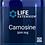 Thumbnail: Carnosine  |  500 mg, 60 caps
