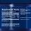 Thumbnail: Effervescent Vitamin C Magnesium Crystals, 6.35 oz (180 g)
