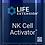 Thumbnail: NK Cell Activator