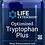 Thumbnail: Optimized Tryptophan Plus, 90 caps
