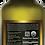 Thumbnail: California Estate Organic Extra Virgin Olive Oil