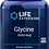 Thumbnail: Glycine, 1000 mg, 100 caps