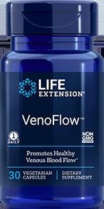 VenoFlow