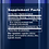 Thumbnail: Resveratrol