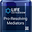 Thumbnail: Support Tissue Rejuvenation: Pro-Resolving Mediators
