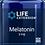 Thumbnail: Melatonin, 3 mg, 60 veg caps