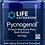 Thumbnail: Pycnogenol, 100 mg, 60 veg caps