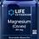 Thumbnail: Magnesium (Citrate), 160 mg, 100 caps