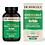 Thumbnail: Chewable Multivitamin for Kids