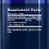 Thumbnail: Super Vitamin E      400 IU, 90 softgels